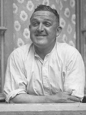 Bob Glendenning - Bob Glendenning (1929)