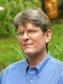 Bob Massie May 2011-2.jpg