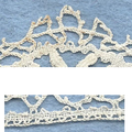 Bobbin lace headside and footside.png