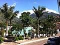 Bocaina de Minas, MG, Brazil - panoramio (3).jpg