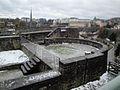 Bock Luxembourg1.JPG
