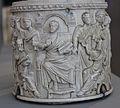 Bode Museum marfil bizantino. 20.JPG