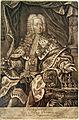 Bodenehr Georg II..JPG