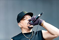 Body Count feat. Ice-T - 2019214171352 2019-08-02 Wacken - 1690 - B70I1333.jpg
