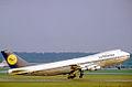 Boeing 747-230B D-ABYD FRA 30.06.72.jpg