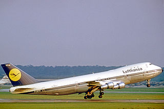 Lufthansa Flight 649 1972 aircraft hijacking