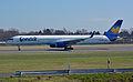 Boeing 757-330 (D-ABOB) 01.jpg