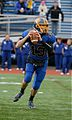 Boeing Brown Brookfield QB.jpg