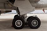 Boeing KC-767J Main Landing Gear.jpg