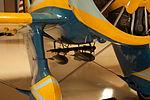 Boeing P-26A Peashooter (7529174212).jpg