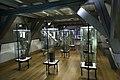 Boerhaave museum, microscopes (5069453036).jpg