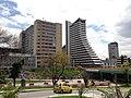 Bogota - panoramio (3).jpg