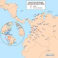 Bogotaairportmap.png