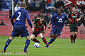 Bohemians V Everton (19 of 51).jpg