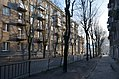 Bohuna Street, Lviv (01).jpg