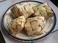 Boiled ketupat.jpg