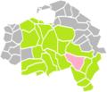 Boissy-Saint-Léger (Val-de-Marne) dans son Arrondissement.png
