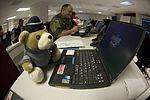 Bold Quest 2009 DVIDS218907.jpg