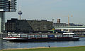 Bolero (ship, 2003, Nantong) 001.jpg
