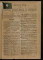 Boletín de la Compañía Trasatlántica de Barcelona.png
