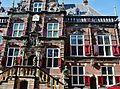 Bolsward Stadhuis 8.jpg