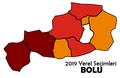 Bolu2019Yerel.png