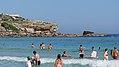 Bondi Beach, Sydney (483364) (9440185279).jpg