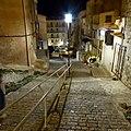 Bonifacio, Corse, France - panoramio (12).jpg