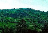 Bonito viewed from Ufita Valley.jpg