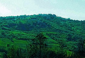 Bonito viewed from Ufita Valley.jpg
