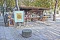 Bonn - Bouquinist.jpg