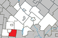 Bonsecours Quebec location diagram.png