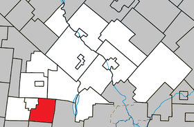 Bonsecours Quebec location diagram.png