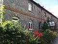 Bonvilston, Cardiff CF5, UK - panoramio.jpg