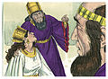 Book of Esther Chapter 8-3 (Bible Illustrations by Sweet Media).jpg