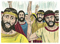 Book of Ezra Chapter 10-4 (Bible Illustrations by Sweet Media).jpg