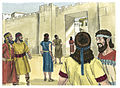 Book of Nehemiah Chapter 6-2 (Bible Illustrations by Sweet Media).jpg