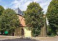 Borchen - 2016-09-03 - St Meinolfus (alt) Dörenhagen (028).jpg