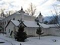 Borisoglebsky Monastery Dmitrov.JPG