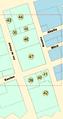 Born mapa jaciment illa5 2276.png