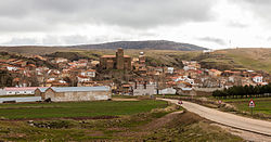 Borobia, Soria, España, 2016-01-02, DD 02.JPG