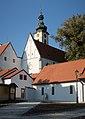 Borovany, kostel Navštívení Panny Marie Dm201183-35 IMG 6150 2018-07-31 18.38.jpg