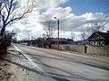 Borovichsky District, Novgorod Oblast, Russia - panoramio (9).jpg