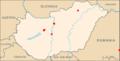 BorsodiJegkorongLiga map0607.png