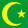Bosniakancestry.PNG