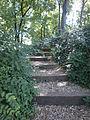 Botanička bašta Jevremovac 072.JPG