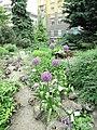 Botanical Garden Zagreb1.jpg