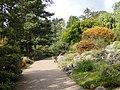 Botanisk Have (stenpartiet).jpg