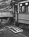 Botsing lijn 7 met truck Pl. Kerklaan, Bestanddeelnr 908-1870.jpg