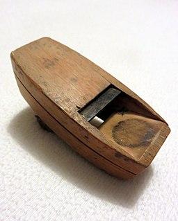 Bottle opener type Bierhobel